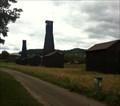 Image for Old Saltworks at Salina Raurica - Pratteln, BL, Switzerland