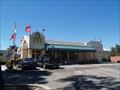 Image for Monterey Road McDonalds - San Jose, Ca