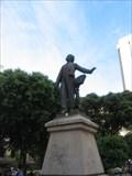 Image for Antônio Carlos Gomes - Rio de Janeiro, Brazil