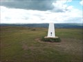 Image for Baildon Moor, near Shipley, Yorkshire UK