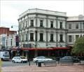 Image for Australia and New Zealand Bank — Dunedin, New Zealand