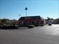 Image for Hardee's-1 Gateway Blvd.,Savannah, GA