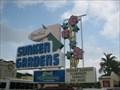 Image for Sunken Gardens (Florida)