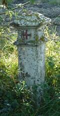 Image for Coal Post 15 - Waltham Road, Bumbles Green, Essex.