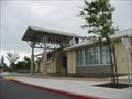 Image for Suisun City Library - Suisun City, CA