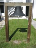 Image for Gamble Plantation Bell