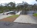 Image for Denmark River boat ramp -  Denmark,  Western Australia