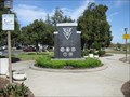 Image for Veterans Memorial - Antioch,  CA