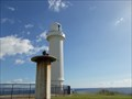 Image for Wollongong Lighthouse, NSW