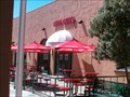 Image for Five Guys Burgers & Fries - Liberty Station, San Diego, CA