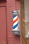 Image for Andy's Barber Shop - Owego, NY