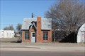 Image for Former Phillips Gas Station -- Stratford TX