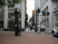 Image for Market St - Heart and Souls - San Francisco, CA