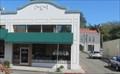 Image for Winston Smith Books - Auburn, CA
