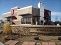 Image for Jack in the Box-Kipling and 51st-Arvada CO