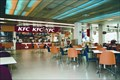 Image for KFC-Flora, Praha, Czech republic
