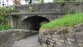 Image for Stone Bridge 2 Over The Macclesfield Canal – Marple, UK