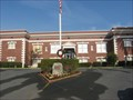 Image for Riverview Union High School Building - Antioch, CA