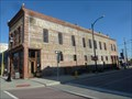Image for 318 W. Commercial St - Commercial St. Historic District - Springfield, MO
