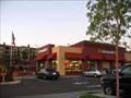 Image for San Diego, CA: Friar's Road near Costco