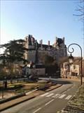 Image for Château de Brissac