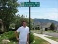 Image for Jacob Road - Draper, Utah