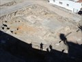 Image for Roman Baths in Antequera Spain