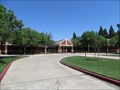 Image for Maidu Community Center - Roseville, CA