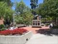 Image for Peace Pole Dedication - San Luis Obispo, CA