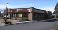 Image for Wendy's - South Hwy 97 - Bend, OR