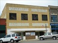 Image for 417 N Commercial - Emporia Downtown Historic District - Emporia, Ks.