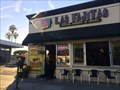 Image for Las Fajitas - Newport Beach, CA