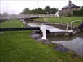 Image for Lock 47, Kennet and Avon Canal, Wiltshire UK