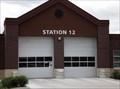 Image for Station 12