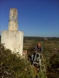 Image for Bensafrim, Bensafrim, Portugal