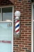 Image for Sharper Image Barber Shop, Stafford, VA