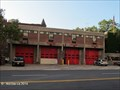 Image for Ladder 17-Engine 7-District 4