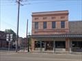 Image for Farmers & Merchants State Bank - Krum, TX
