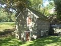 Image for Pierce Springhouse - Washington, DC