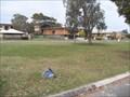 Image for 172899 - Q150 Marker - Bellara, QLD