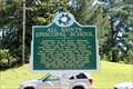 Image for All Saints' Episcopal School - Vicksburg, MS