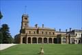 Image for Werribee Park Historic Mansion - Werribee, Victoria, Australia