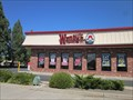 Image for Wendy's - A At - Antioch, CA