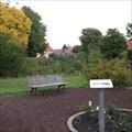 Image for Unner´t Hoff Park - Greetsiel, Germany