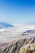 Image for Mos Eisley - Dante's View, Death Valley, California, USA