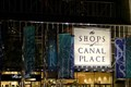 Image for The Shops at Canal Place - New Orleans, LA