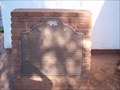 Image for Adobe Chapel of the Immaculate Conception