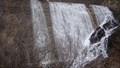 Image for Falls at Rucker Lake