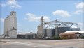 Image for Irsik & Doll Grain Elevators ~ Cimarron, Kansas