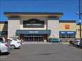 Image for McDonald's Walmart - Duncan, BC